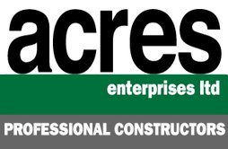 Acres Enterprises