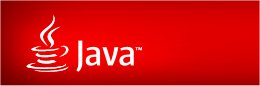Java Download
