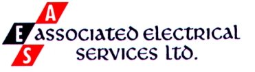 Associated Electrical Services