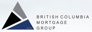 BC Mortgage Group