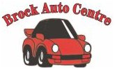 Brock Auto Centre Kamloops