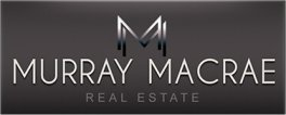 Murray MacRae Real Estate
