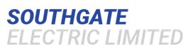 Southgate Electric Kamloops