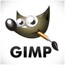 Gimp Download