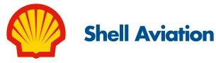 Shell Aviation Kamloops