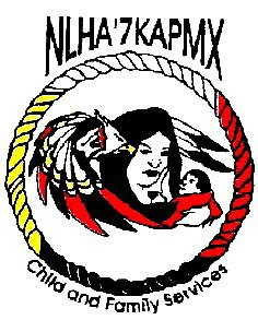 Nlha'7kamx Child & Family Services